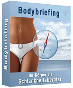 Bodybriefing