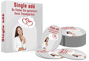 Single ade