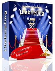 Lifebriefing Kauf