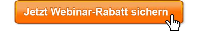 Webinar-Rabatt-sichern