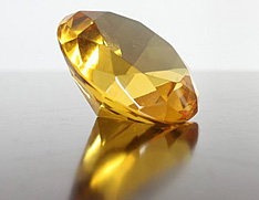 diamond-gold-web